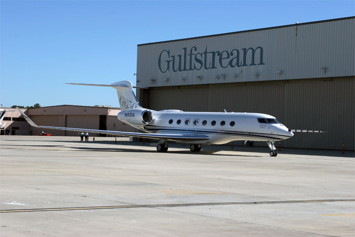 Charterpass Com 187 Blog Archive Private And Corporate Jets