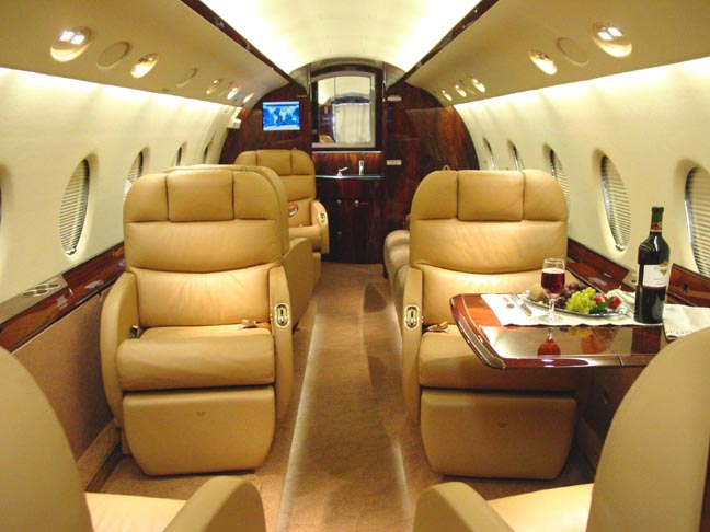 Charter Pass For Private Yacht Charters Limousines Rentals Private Jets And